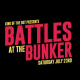 battlesatthebunker