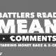 meancomments